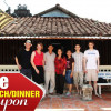 Cai Be Floating Market – Authentic Homestay 2 Days – 1 Night