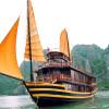 Calypso Cruise Halong Bay