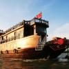 Angkor to Saigon by La Marguerite Cruise – 8 days