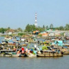 Mekong Delta to Phnom Penh 3 days 2 nights