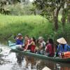 Mekong Delta Adventure Day Tour
