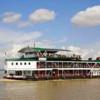 Tonle Sap Cruise & Sightseeing day trip