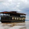 Vat Phou Cruise Down – 3 days