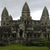 Angkor land explorer 4 days