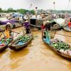 Essential Mekong Delta – 2 days