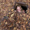Cu Chi Tunnel – Mekong Delta (full day trip)