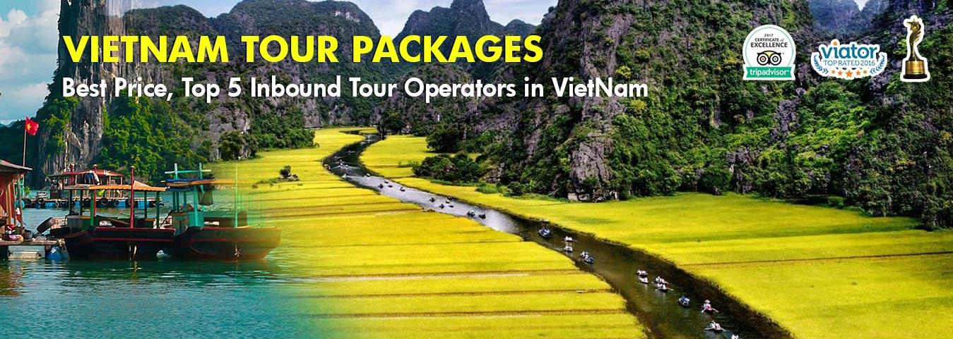 Myanmar With Tnk Travel