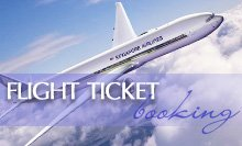 Vietnam Flight Ticket Booking Online