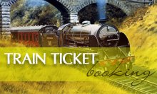 Vietnam Train Ticket Booking Online