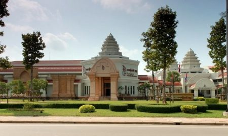 Angkor-National-Museum-Cambodia-Discovery-7-days
