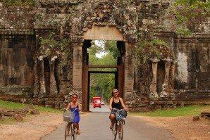 Angkor-biking-1