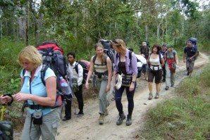 Angkor-trekking-1