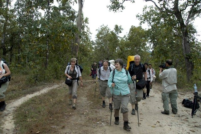 Angkor-trekking-2