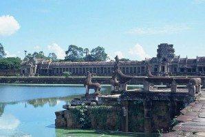 Angkor_SiemReap_2