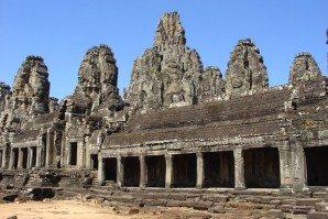 Angkor_Thom_SiemReap