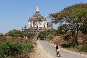 Bagan-biking-2
