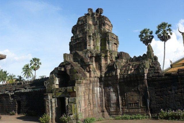 Cambodia-Kampong-cham