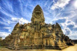 Kampong_Thom_Cambodia