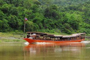 LuangSay Cruise-1