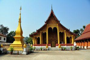 Luang_Prabang-4