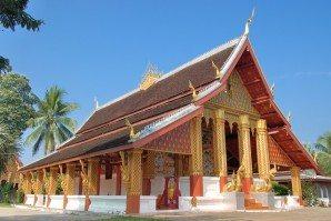 Luang_Prabang_6