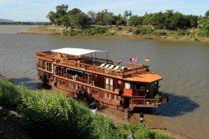 MekongIsland-cruise-1