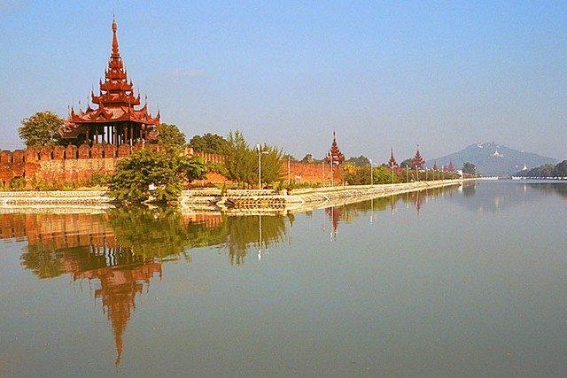 Myanmar_Mandalay_palace