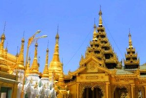 Myanmar_Mingaladon_Yangon