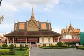 Phnompenh3