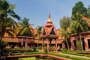 Phnompenh_National_Museum-1