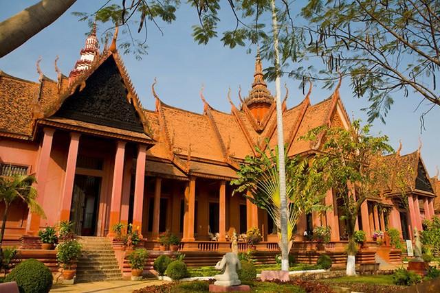 Phnompenh_National_Museum-2