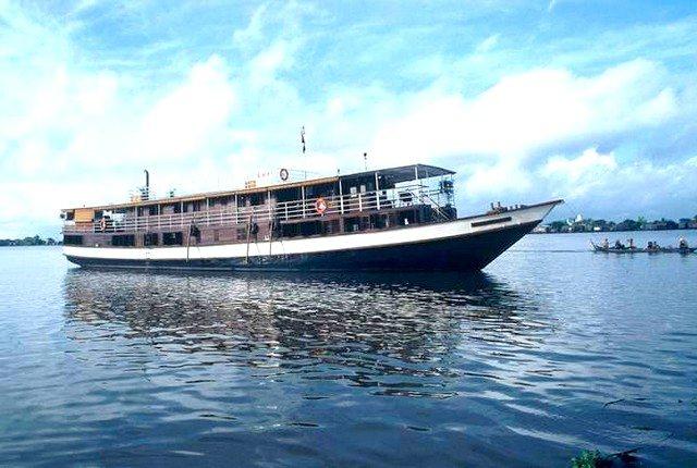 ToumTiou-Cruise-1