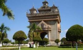 Vientiane-in-Cambodia