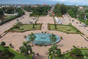 Vientiane_4