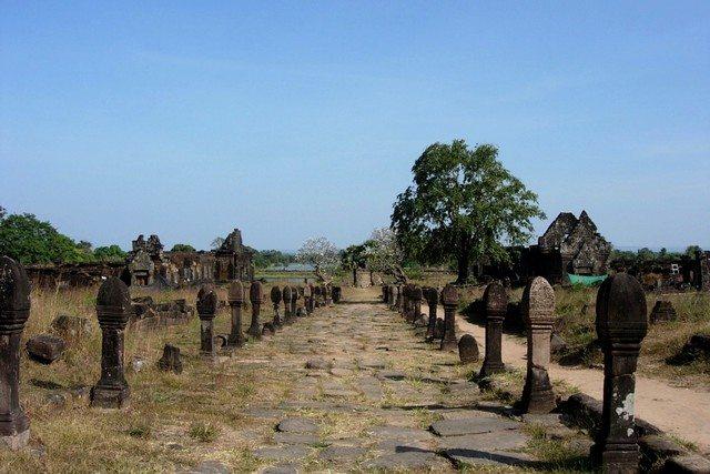 Wat_Phou 1