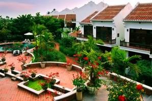 Ancient_House_HA_Resort