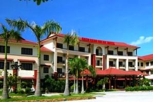 BachDang_HA_Hotel