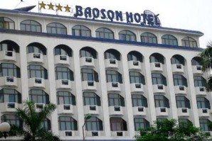 Bao_Son_hotel
