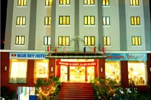 Blue_Sky_Hotel