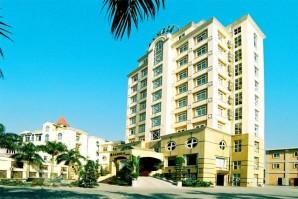 Camela HP Hotel