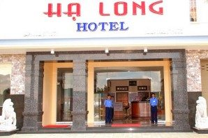 Ha Long CHDoc Hotel