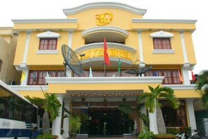 Hai_Yen_HA_Hotel_1