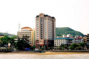 Halong_Dream_Hotel