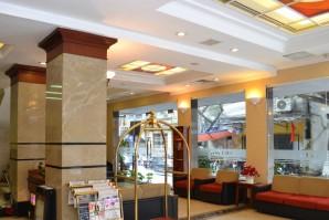 Halong_Spring_Hotel_Lobby_1