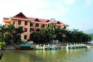 Him_Lam_Hotel_1