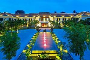 Hoian-historic_hotel
