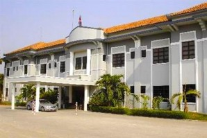 Holiday International PhPenh Hotel
