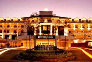Intercontinental_HN_Westlake_Hotel