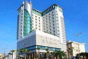 Kaya_Hotel