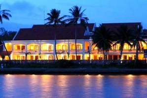 Life_Heritage_HA_Resort